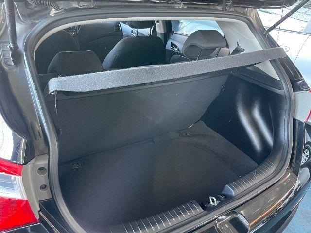 Hyundai Hb20 Comfort 1.0 Flex Completo 2017 Autos RR - Foto 11