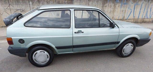 Volkswagen Gol 1992 - Foto 7