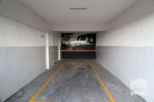 Apartamento à venda com 3 dormitórios em Engenho nogueira, Belo horizonte cod:335438 - Foto 20