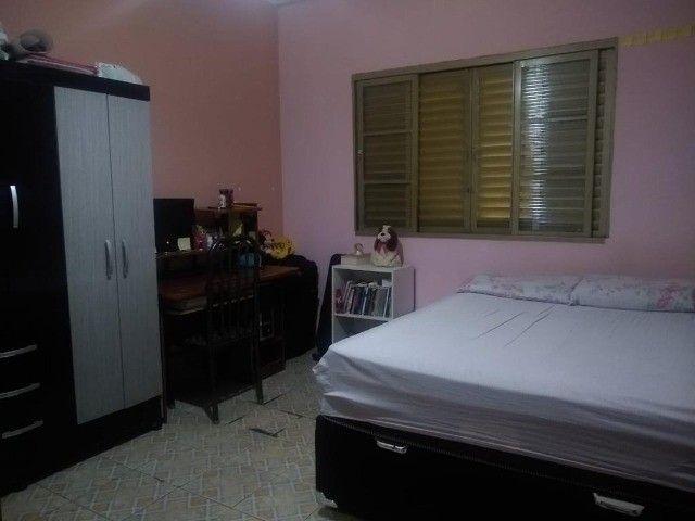 Casa Ribeirão Preto - Sumarézinho - Aceita Permuta Apartamento menor valor