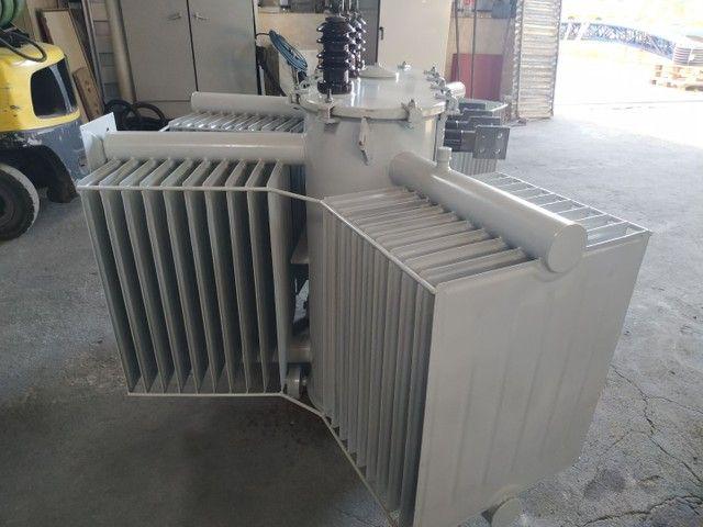 Transformador de 500 kva  - Foto 3