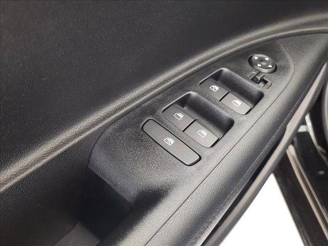 Hyundai Hb20 1.0 12v Vision - Foto 11