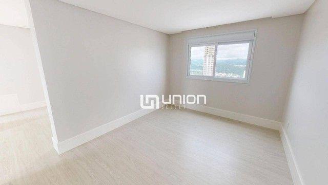Cobertura Duplex frente mar à venda, 475 m² por R$ 21.445.000 - Centro - Balneário Cambori - Foto 2