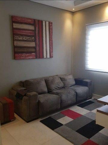 Casa em condomínio 4 dormitórios  - Foto 4