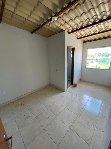 Casa linear + kitnet - Foto 11