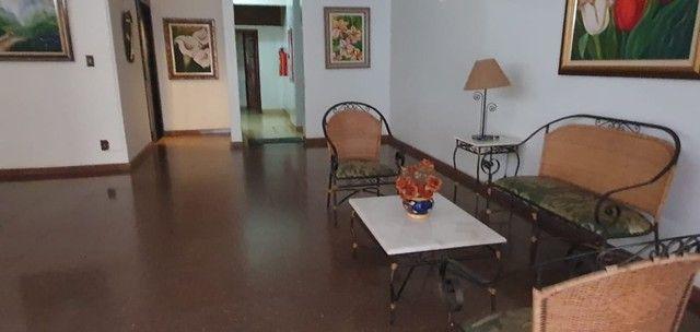 Apartamento Centro do Campo Grande, 3 quartos. - Foto 5