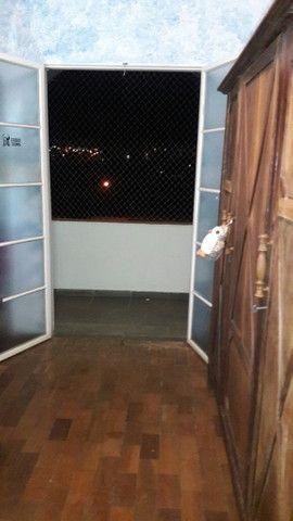 Alugo quarto (vaga feminina.) com varanda próximo à USP I.  - Foto 2