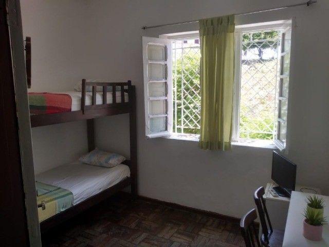 Oportunidade : Pousada em Olinda - Foto 16