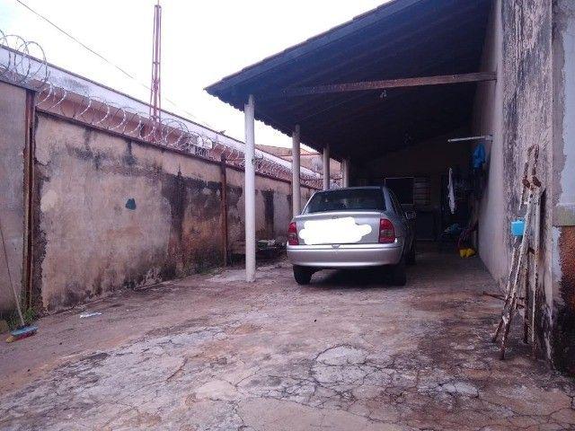 Casa Ribeirão Preto - Sumarézinho - Aceita Permuta Apartamento menor valor  - Foto 13