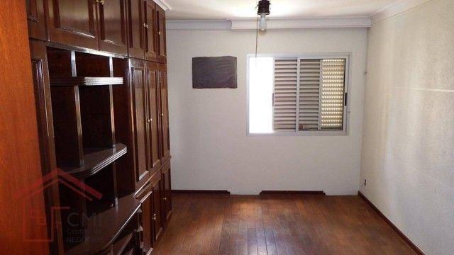Apartamento - Centro - Foto 7