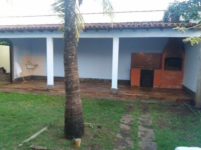 Dr889. Casa em Unamar tamoios - Foto 15