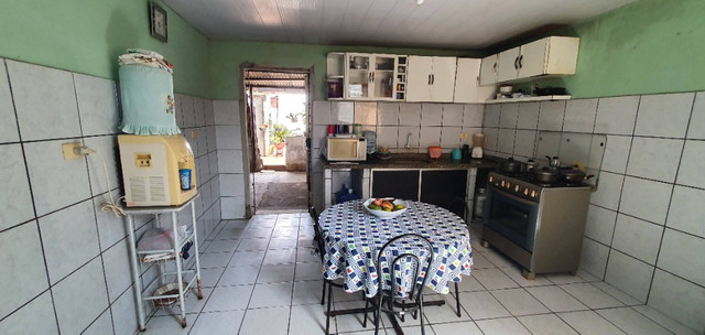 Casas e Ponto Comercial em Jardim Primavera - Foto 10
