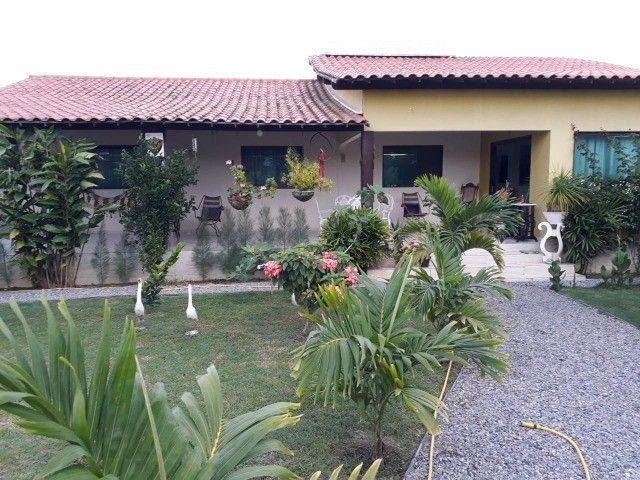 casa à venda em gravatá/pe  com 03  quartos - 550 mil - Foto 13