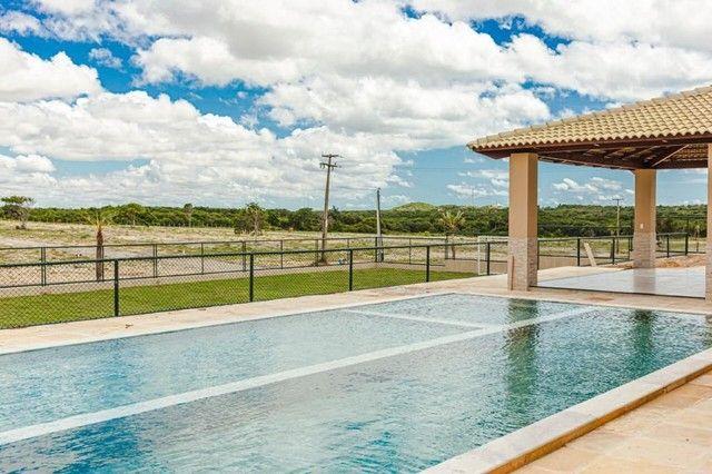 Mirante do Iguape - Aquiraz !  - Foto 10