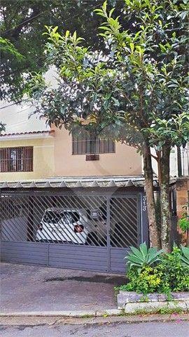 Casa à venda com 4 dormitórios em Tremembé, São paulo cod:170-IM459438 - Foto 17