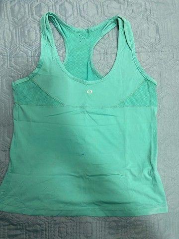Kit de roupas usadas em bom estado  - Foto 5