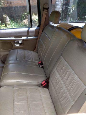 Ford Explorer XLT 4x4 *leia o anúncio* - Foto 5