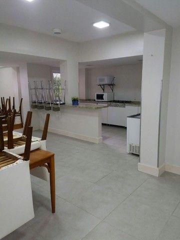 Leilão de Apartamento de 3 dormitórios no Condomínio Arboretto Green Life - Semimobiliado - Foto 15