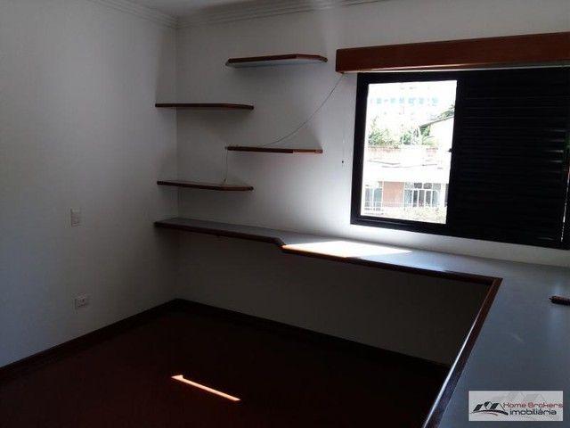 Apartamento para Locação em Jundiaí, Centro, 4 dormitórios, 1 suíte, 3 banheiros, 3 vagas - Foto 14