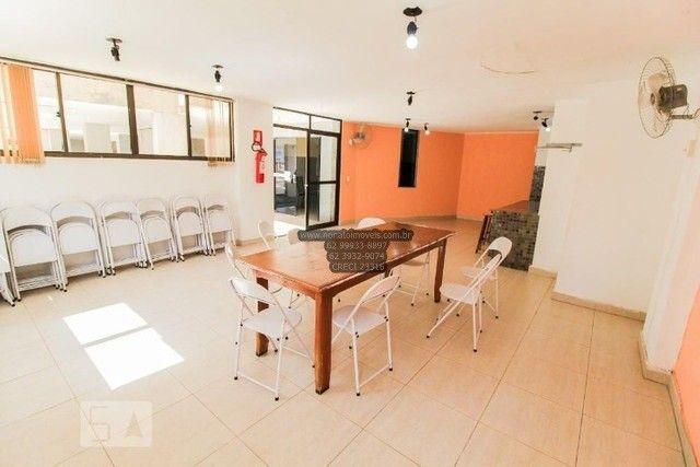 Magnifico Apartamento Mobiliado em Excelente localização! - Foto 17