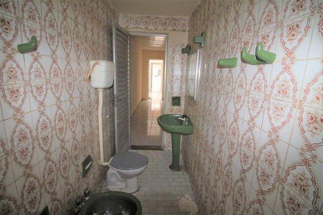 Casa para alugar com 2 dormitórios em José bonifácio, Fortaleza cod:CA0078 - Foto 15
