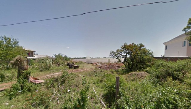 Terreno para Venda com 2.400 m² em Arquipélago na ilha do Grêmio - Porto Alegre - Foto 19