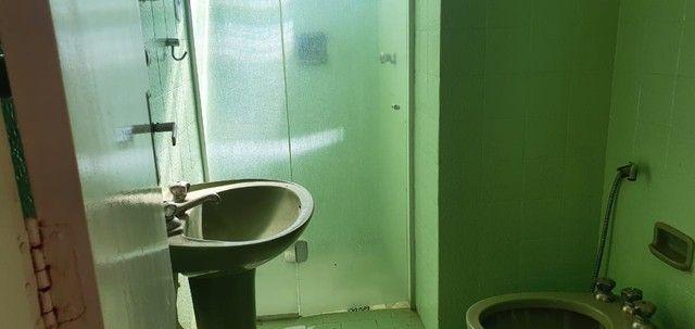 Apartamento Centro do Campo Grande, 3 quartos. - Foto 14