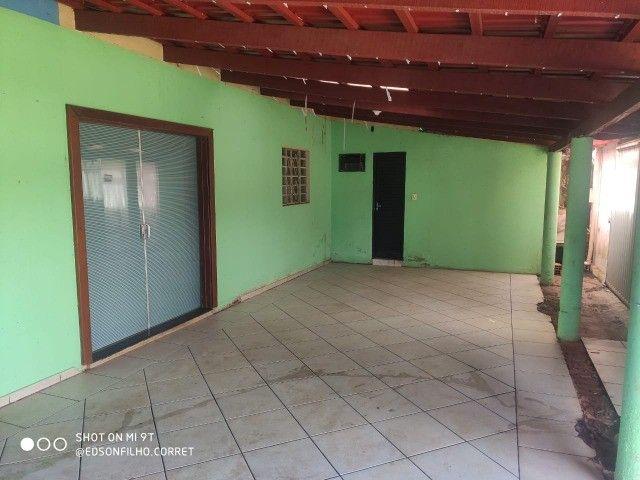 Casa  Jardim Mariliza 3 quartos com suíte, com piscina. - Foto 20