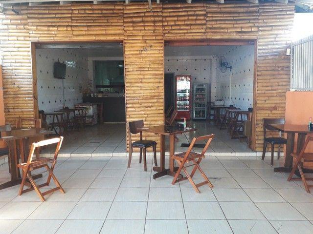 Vendo restaurante em funcionamento  - Foto 2