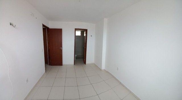 apartamento no bancarios com 2 quartos  - Foto 5