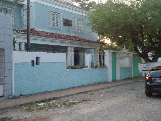 Oportunidade : Pousada em Olinda - Foto 2