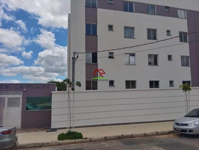 Ótimo apartamento de 02 quartos no Planalto! - Foto 17