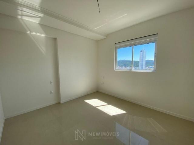 Apartamento de 3 Suítes 2 Vagas em Balneário Camboriú - Foto 18