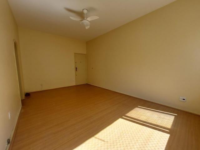Apartamento à venda com 3 dormitórios em Copacabana, Rio de janeiro cod:891134 - Foto 3
