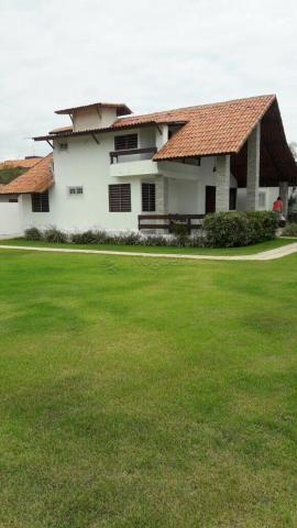 Casa em Condomínio Ponta de Serrambi! - Foto 4