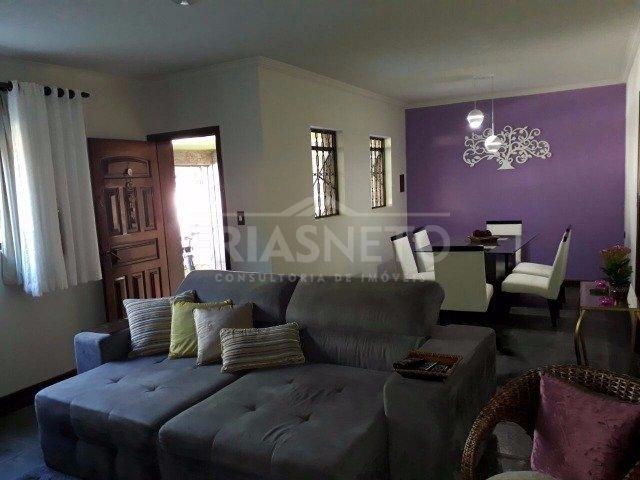 Casa à venda com 3 dormitórios em Vila cristina, Piracicaba cod:V132206 - Foto 5
