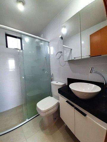 Apartamento 1 quarto Mobíliado  - Foto 4