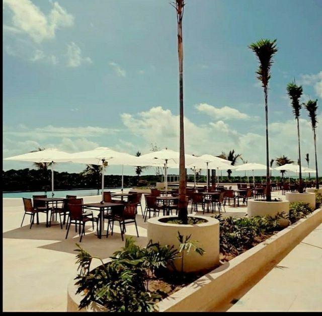 Salinas park resort  - Foto 3