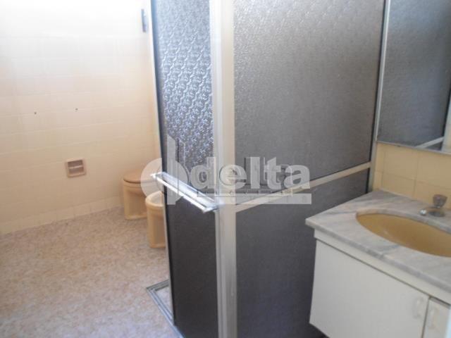 Apartamento à venda com 3 dormitórios em Martins, Uberlandia cod:24437 - Foto 15