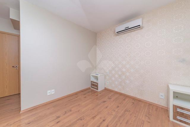 Apartamento à venda com 3 dormitórios em Jardim lindóia, Porto alegre cod:8954 - Foto 14