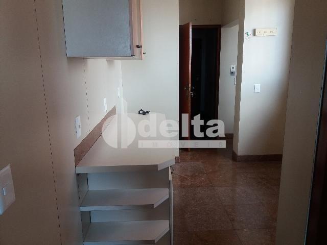Apartamento para alugar com 3 dormitórios em Centro, Uberlandia cod:572064 - Foto 6