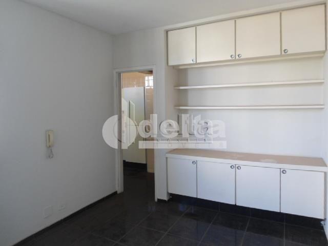 Apartamento à venda com 3 dormitórios em Martins, Uberlandia cod:24437 - Foto 7