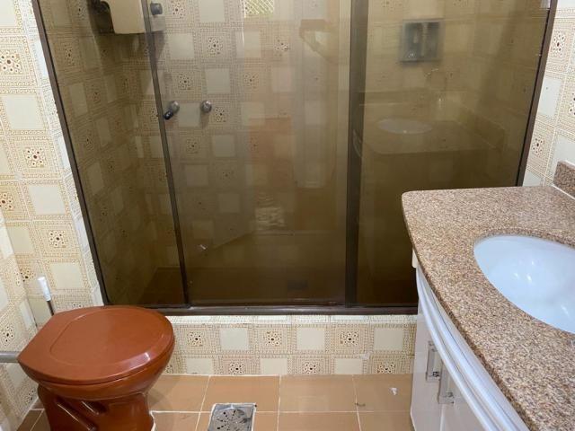 Apartamento à venda com 2 dormitórios em Glória, Rio de janeiro cod:891600 - Foto 15