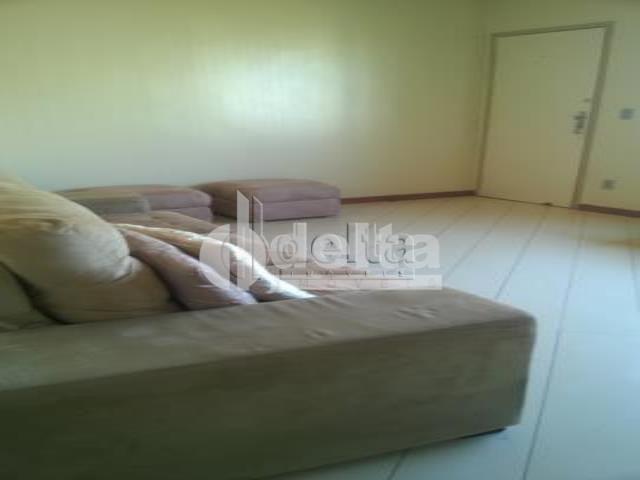Apartamento à venda com 3 dormitórios em Martins, Uberlandia cod:28738 - Foto 3