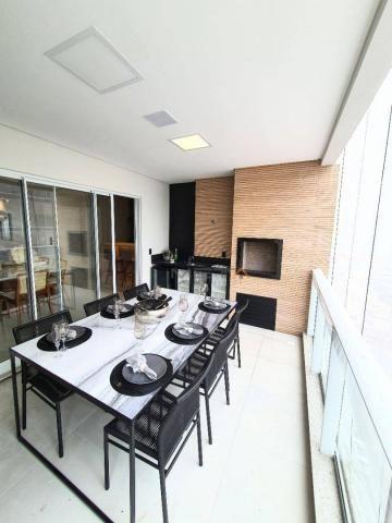 Apartamento com 3 dormitórios à venda, 130 m² - Pioneiros - Balneário Camboriú/SC - Foto 3