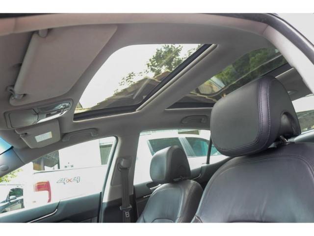 Kia Cadenza EX 3.5 V6 AT - Foto 11