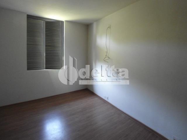 Apartamento à venda com 3 dormitórios em Martins, Uberlandia cod:24437 - Foto 13