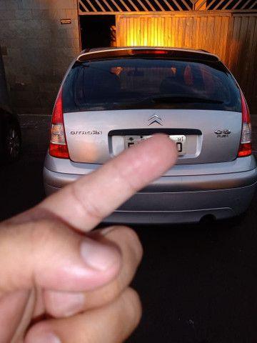 Vendo C3 GLX 2008/09 - Foto 10