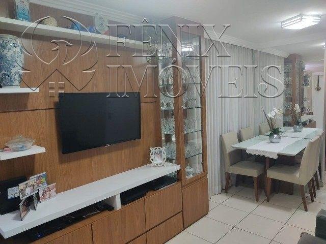 BELO HORIZONTE - Apartamento Padrão - Serrano - Foto 3