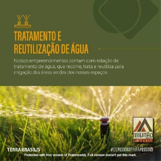 Aproveite \\Lançamento no Eusébio^6 - Foto 7